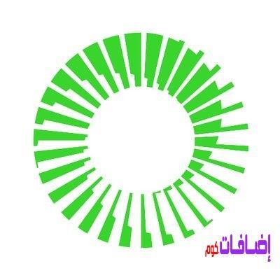 الشركة السعودية للخدمات الأرضية توفر وظائف شاغرة للنساء بالرياض Pincode