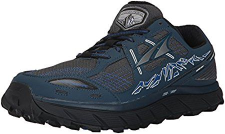 Top 10 Best hiking shoes for men 2018