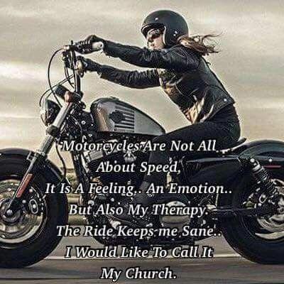 Short Wisdom Quotes Bikerquoteswisdom Rider Quotes Biker