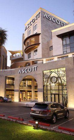حجز في فندق أسكوت صاري جدة يقع أسكوت صاري جدة في شارع صاري حي الزهراء جدة الزهراء جد ة المملكة العربية السعودية على بعد مسافة House Styles Hotel Mansions