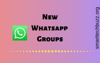 New Whatsapp Group Link Join 500 Whatsap Group Link List 2019 Whatsapp Group Mlm Leaders Mlm
