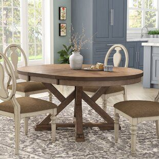 Dining Table In Kitchen, Wayfair Pictures For Dining Room