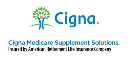 Medicare Health Insurance Plans In Las Vegas Health Insurance Plans Life Insurance Companies Health Insurance