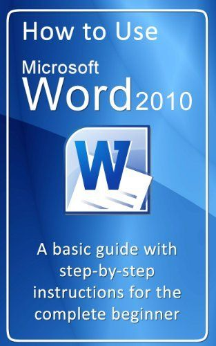 17 Best images about Microsoft Office 2010 WORD on Pinterest The - degrees in microsoft word