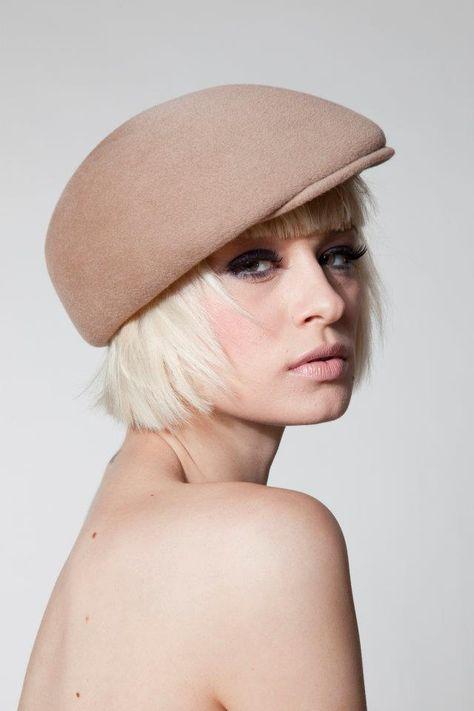 Bespoke Hats   Rosie Olivia Millinery   Bespoke hats, Hats