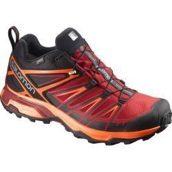 Salomon X Ultra 3 Mid GTX Trail Laufschuh Damen NEU Schuhe Turnschuhe