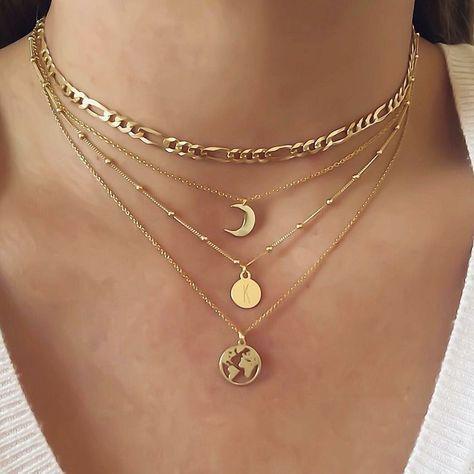 BESTE ZUBEHÖRTEILE FÜR DEN 8. MÄRZ   #accesoriesjewelry #beste #den #für #MÄRZ #ZUBEHÖRTEILE