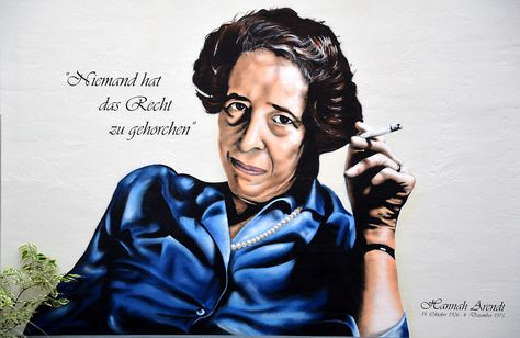 Top quotes by Hannah Arendt-https://s-media-cache-ak0.pinimg.com/474x/8a/e5/20/8ae520cb5eff370a83ef61432acd8ba0.jpg
