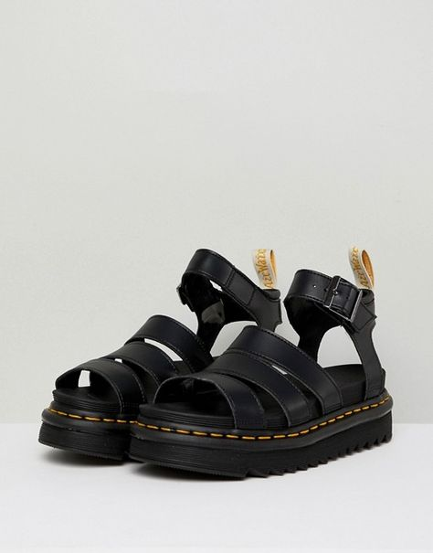 ef32000a8b1 List of Pinterest dr martens sandals blaire outfit pictures ...