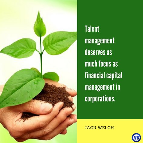 Top quotes by Jack Welch-https://s-media-cache-ak0.pinimg.com/474x/8a/e6/40/8ae6406e6b4b7173f03d6f83ae8c715a.jpg