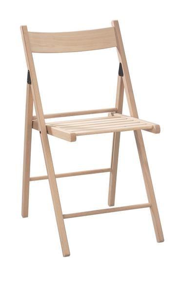 Klappsessel Aus Buche Online Kaufen Momax Sessel Klappstuhl