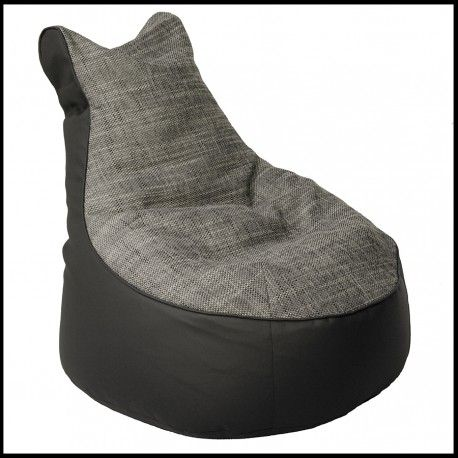 8 best Pouf design images on Pinterest Beanbag chair, I love and