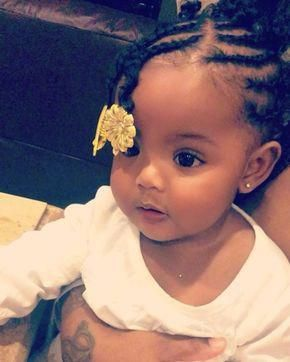 Cutekidshairstyles Baby Girl Hairstyles Baby Girl Hair Toddler