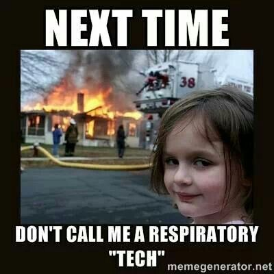 8aeb332030de94f4db7d6e5997f94aef 183 best respiratory therapy funny images on pinterest