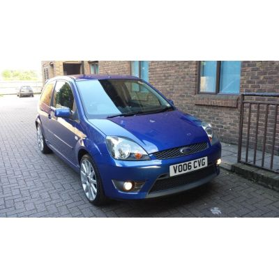 Used Car Finder Http Sourcemycar Co Uk With Images Used