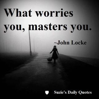Top quotes by John Locke-https://s-media-cache-ak0.pinimg.com/474x/8a/ec/69/8aec697a1417168dadf3ec48c20d11da.jpg