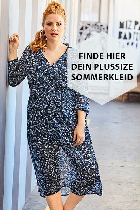 Pinterest Österreich