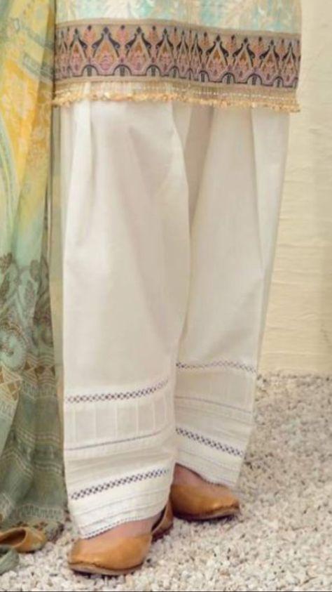 #Fashiongirl #Dress #trouser #shalwar #trouserdesign #shalwardesign #pakistanidress #pakistanifashion #pakistanifunction #fashion #indiandesignerwear #Fashiongirl #Dress #trouser #shalwar #trouserdesign #shalwardesign #pakistanidress #pakistanifashion #pakistanifunction #fashion