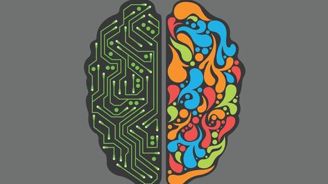 Brain Compiler is a library of online coding games and techniques to help you train to code, fiding relevant information in a Train To Code category