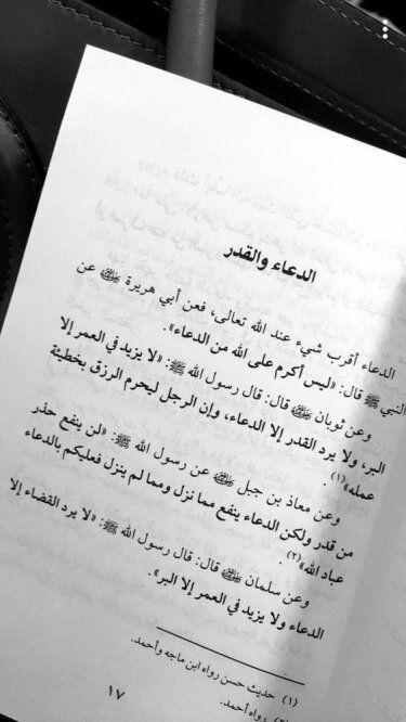 خلفيات رمزيات بنات فيسبوك حكم أقوال اقتباسات ال دعاء والقدر In 2020 Quran Quotes Inspirational Arabic Tattoo Quotes Quran Quotes