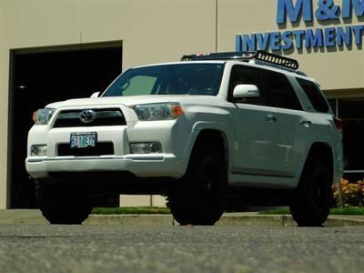 Used Truck Dealer Portland Or Salem Eugene M M Investment Cars Used Trucks Toyota 4runner Trucks