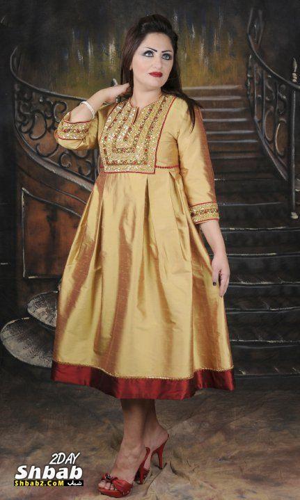 جلابيات كويتيه بحث Google Designer Dresses Indian Dresses Fashion
