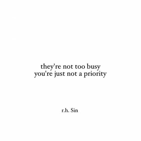 I wonder if she realizes what he is busy doing instead of her. He doesn't think so. Sin Quotes, Hurt Quotes, Real Quotes, Mood Quotes, Quotes To Live By, Motivational Quotes, Inspirational Quotes, Too Busy Quotes, Hurt By Friends Quotes