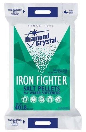 Best Water Softener Salt 2020 Potassium Sodium Vibrant Suppliers Water Softener Salt Softener Salt Water Softener