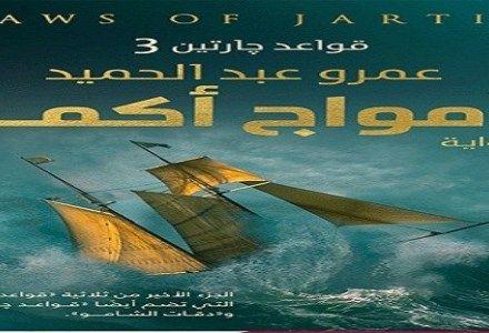 كتاب نواضر الايك في معرفه النيك الامام الحافظ عبد الرحمن السيوطي Pdf كتبي كتب عربية وعالمية Pdf Books Movie Posters Gnc