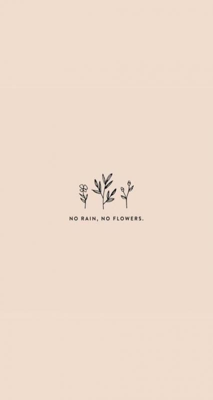 26 Ideas For Quotes Tumblr Short Wise Words Flower Quotes Trendy Quotes New Quotes