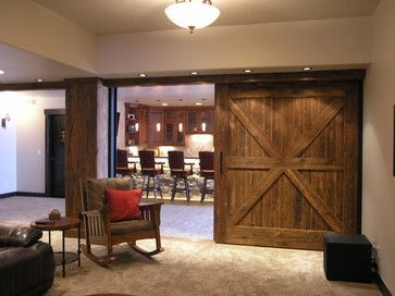 Basement Room Dividers Ideas 620 Sliding Room Divider Basement