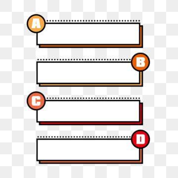 Gradient Title Bar Gradient Dialog Gradient Geometric Lines Gradient Title Bar Gradient Dialog Gradient Geometric Lines Png And Vector With Transparent Backg Simple Cartoon Background Powerpoint Geometric Background