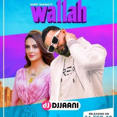 Wallah By Garry Sandhu Mp3 Wallah Mp3 Song Download In 2020 Mp3 Song Mp3 Song Download Instagram Business