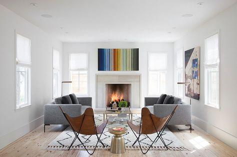 Chesterfield einrichtungsstil modern  392 besten Ev Dekorasyonu - İnterior Home Design Bilder auf ...
