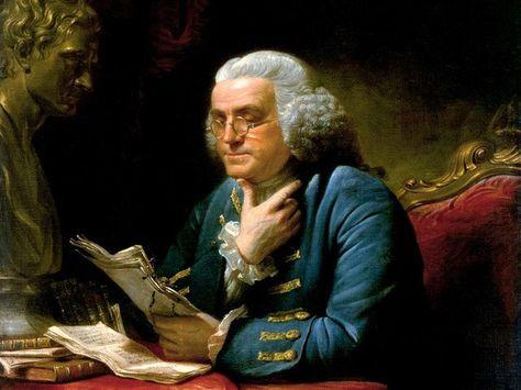 Top quotes by Benjamin Franklin-https://s-media-cache-ak0.pinimg.com/474x/8a/f3/93/8af393bd7efb299fbc3dfb1ba75e0403.jpg
