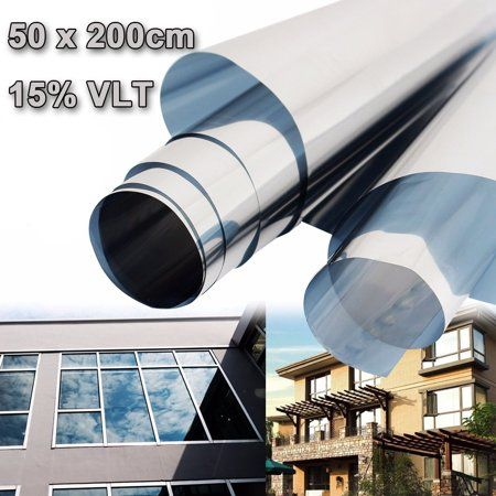 Home With Images Window Film Window Film Insulation