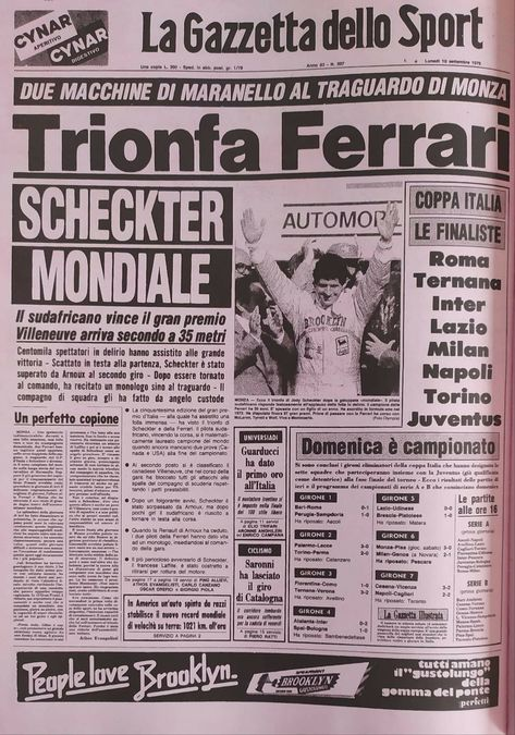 67 Idee Su Papers Giornale Vecchio Giornale Foto Storiche