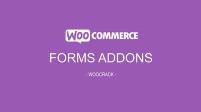 Woocommerce Gravity Forms Product Add Ons 3 3 17 Woocrack Com