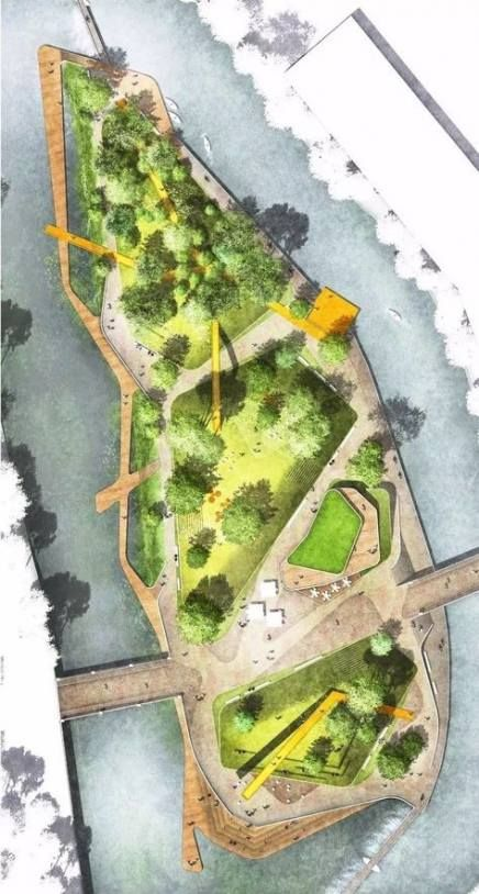 Landscape Park Masterplan 39 Ideas Landscape Landscape Architecture Plan Landscape Architecture Design Landscape Architecture Drawing
