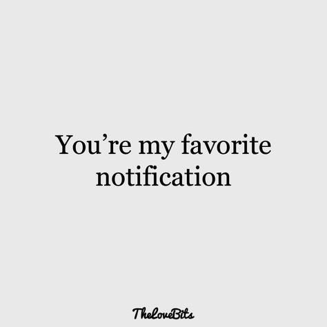 Cute Long Distance Relationship Quotes For Him – Quotes Ideas Cute Love Quotes, Love Quotes For Him Boyfriend, Cute Crush Quotes, Being In Love Quotes, I Like Him Quotes, Liking Someone Quotes, Boyfriend Notes, Change Quotes, Unhappy Relationship Quotes