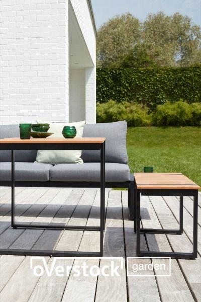 Ensemble Lounge Dining Merida Overstock Garden In 2020
