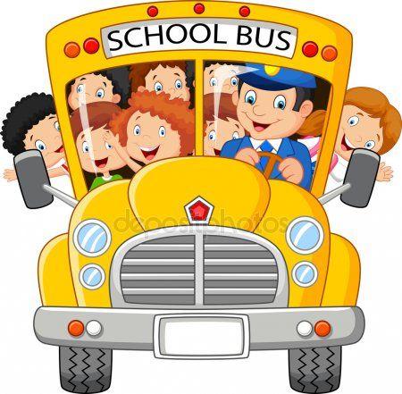 Novo Anunciante Transporte Escolar Em Goias Encontrabrasil Com