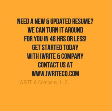 13 best New Career Resume Writing images on Pinterest Resume - how can i get a resume