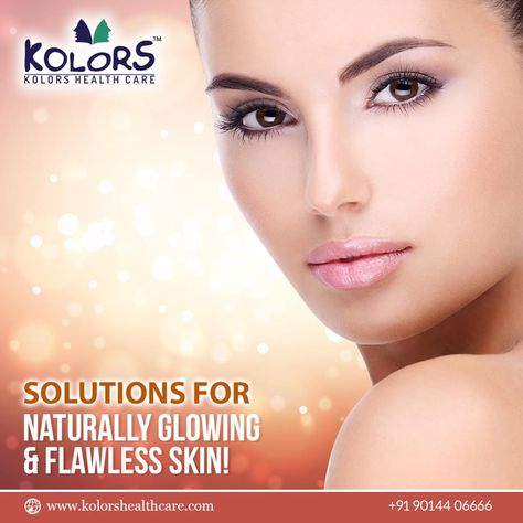 perfect skin solutions