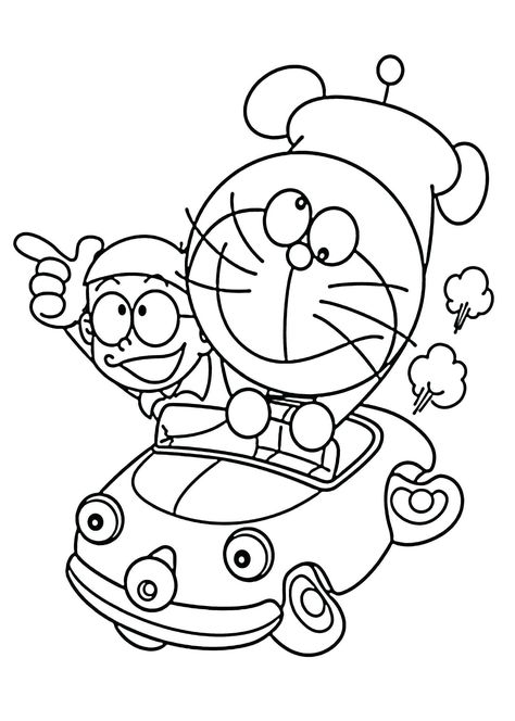Printable Super Mario Odyssey Coloring Pages