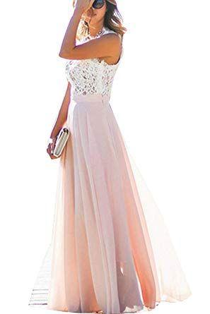 Kleider Hochzeitsgast Top Modische Kleider Festliche Kleider Hochzeit Festliche Kleider Lange Kleider Hochzeitsgast