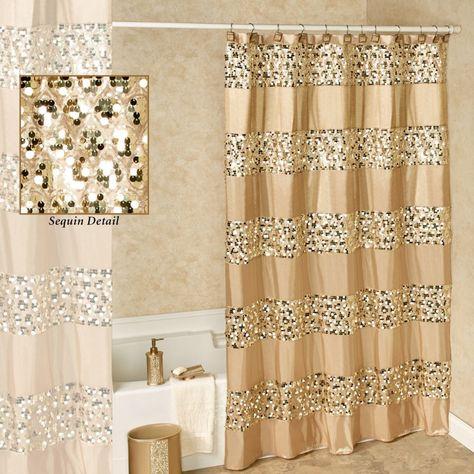 11 Elegant Secrets Of How To Craft Hunter Green Shower Curtain