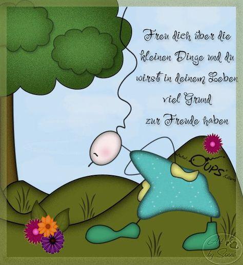 kleine Dinge - #Dinge #kleine