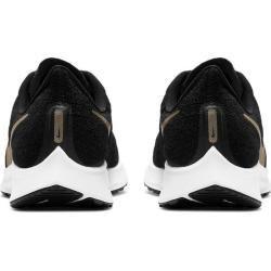 Nike Damen Running Schuhe Wmns Nike Air Zoom Pegasus 36 Grosse 40 In Schwarz Nikenike In 2020 Tennis Shoe Outfits Summer Womens Running Shoes Nike Tennis Shoes Outfit