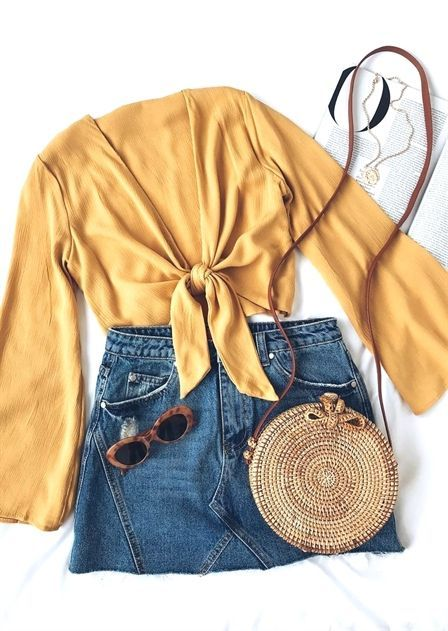 Best Fashion Designing Colleges In India Fashion Internships Nyc Fashion Q Casual Summer Outfits Fashion Yellow Skirt Outfits